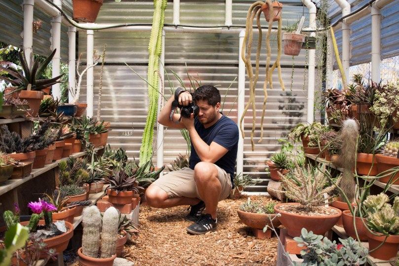 Botanical Gardens-29