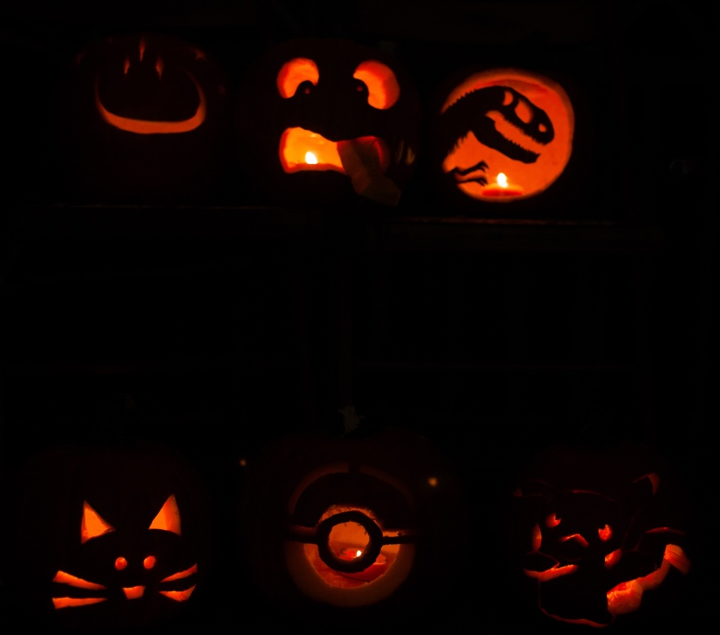 pumpkins2016-1