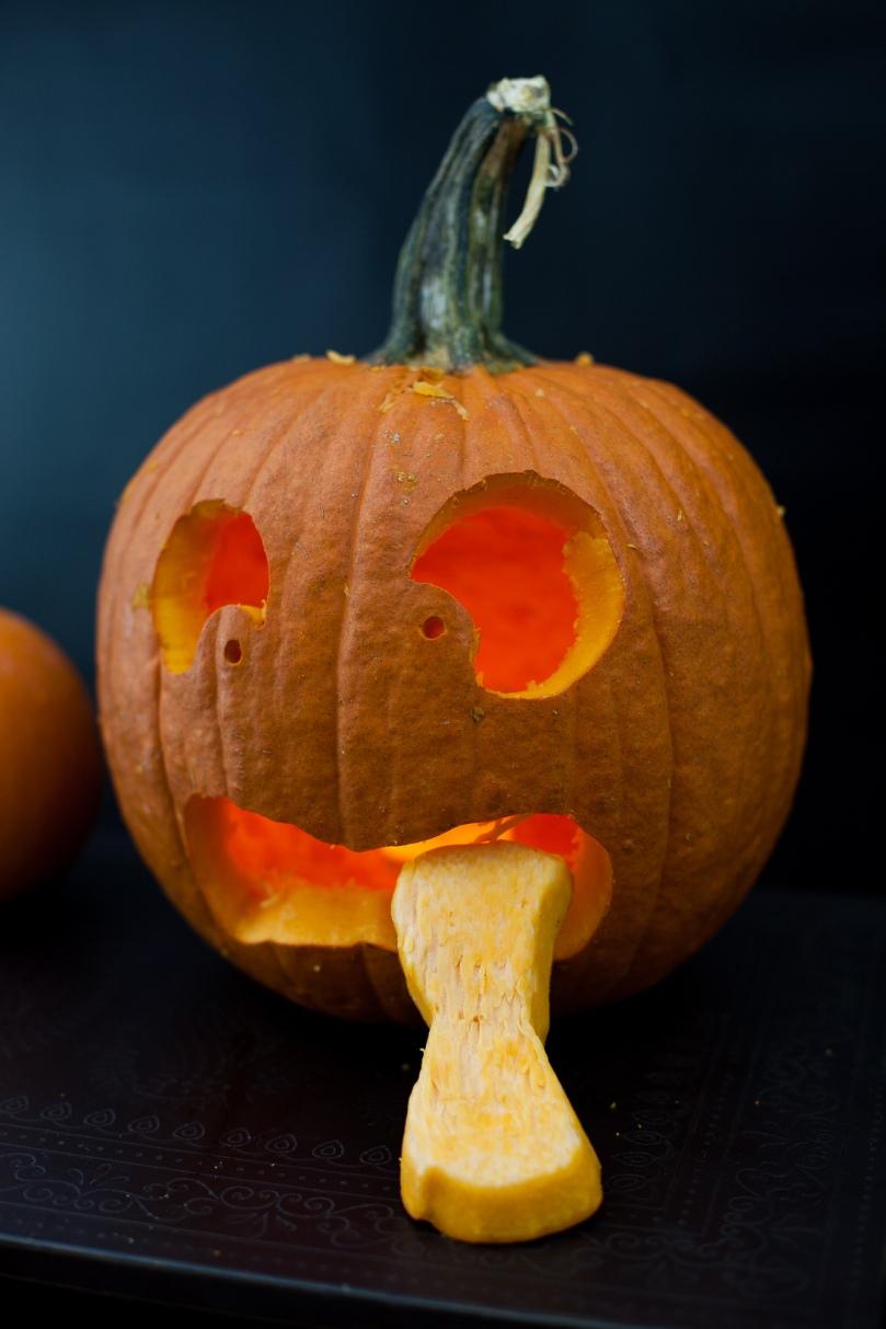 pumpkins2016-10