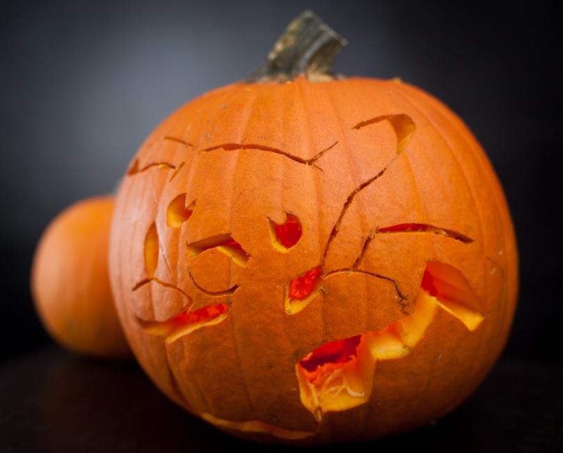 pumpkins2016-4