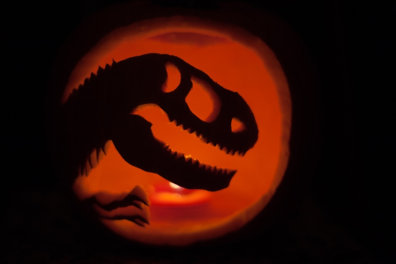 pumpkins2016-8
