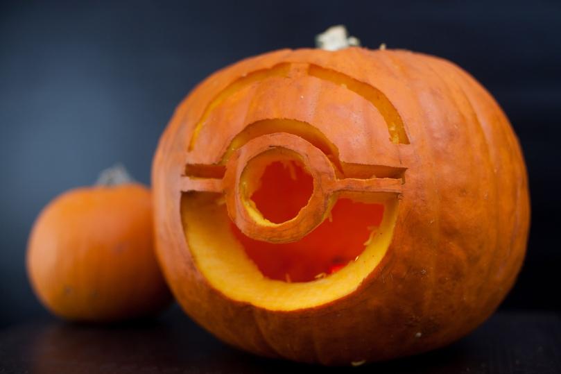 pumpkins2016-9